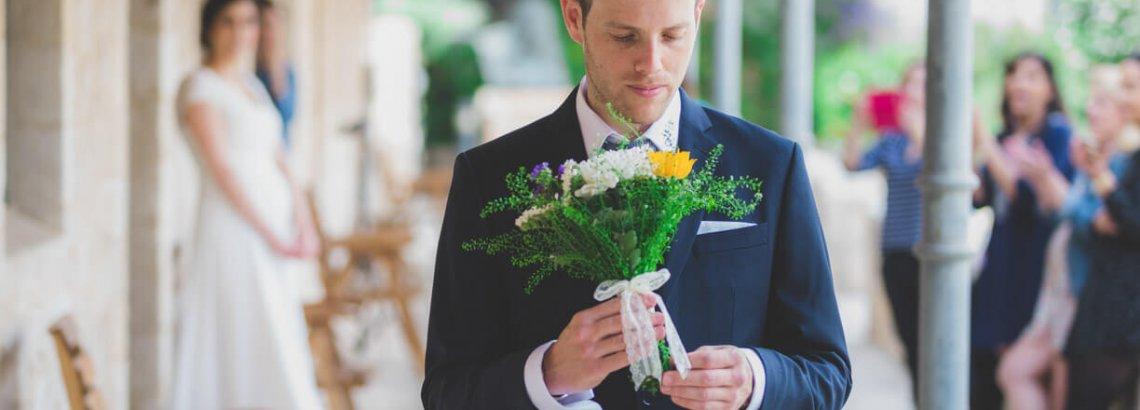 5 טיפים לצילומי חתונה מוצלחים